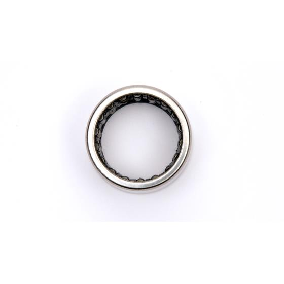 Centerforce Accessories - Clutch Pilot Bearing