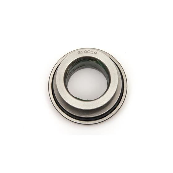 Centerforce Accessories - Throw Out Bearing - Clutch Release Bearing